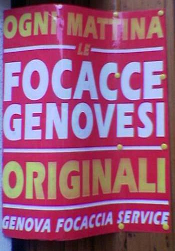 focaccia2