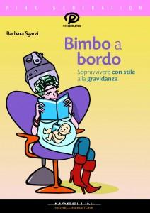 bimbo_cover.qxp