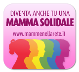 mamme-solidali_2