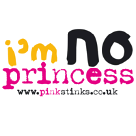 no princess