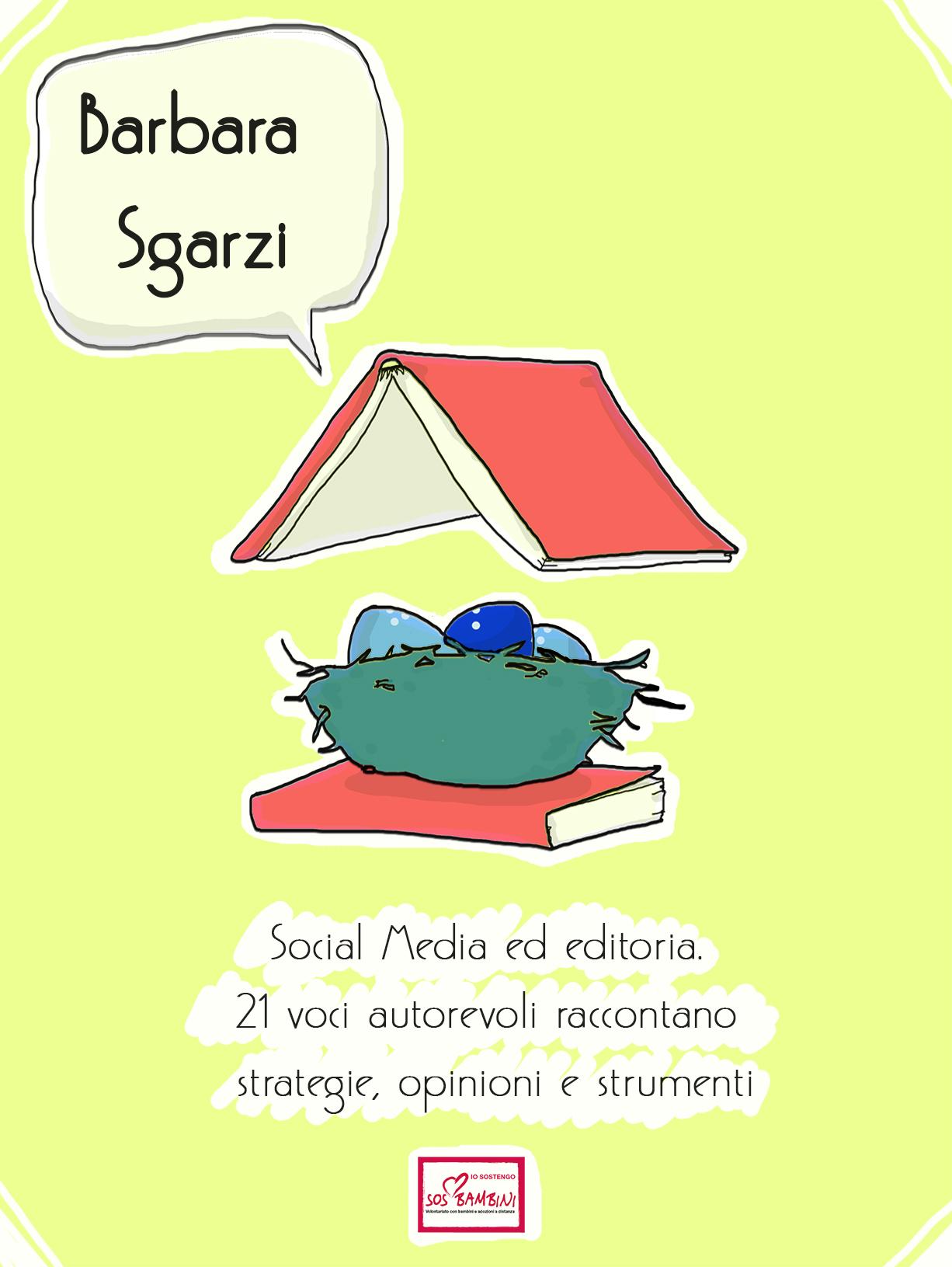 socialmediaeditoria3