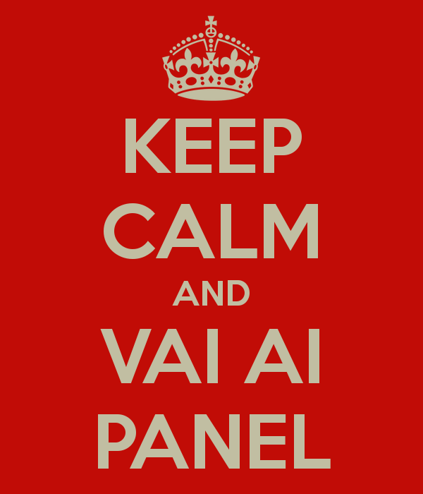 keep-calm-and-vai-ai-panel
